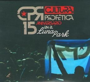 1-cultura-profetica-112013