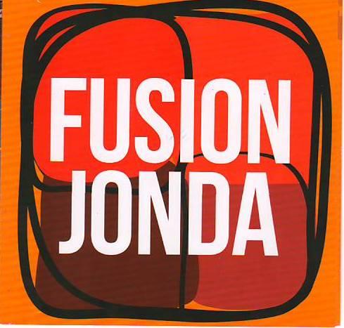16. fusion jonda