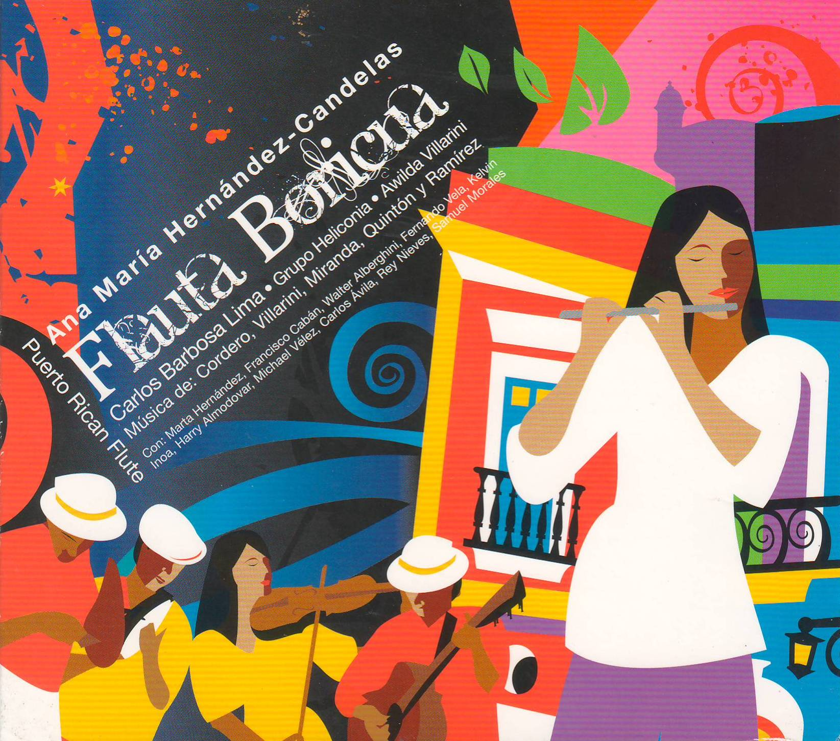 17. ana maria hernandez flauta boricua 2014