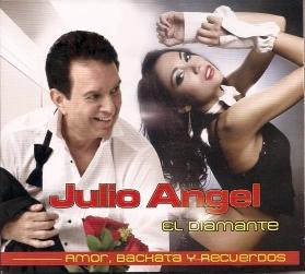20-julio-angel-amor-bachata-recuerdos