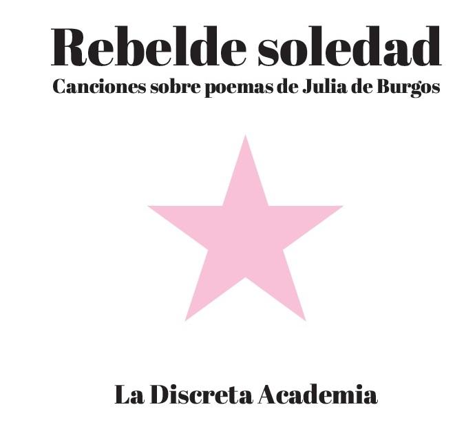 7. rebelde soledad