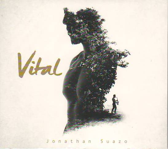 8. jonathan suazo vital