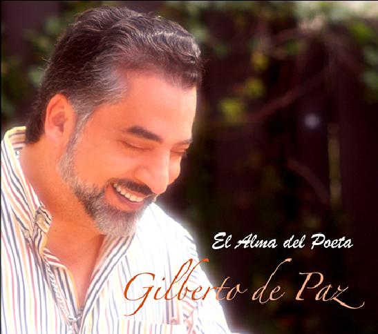 Producción de Gilberto de Paz que fuera uno de los últimos trabajos realizados por Amaury López Jackson. (archivo Fundación Nacional para la Cultura Popular)