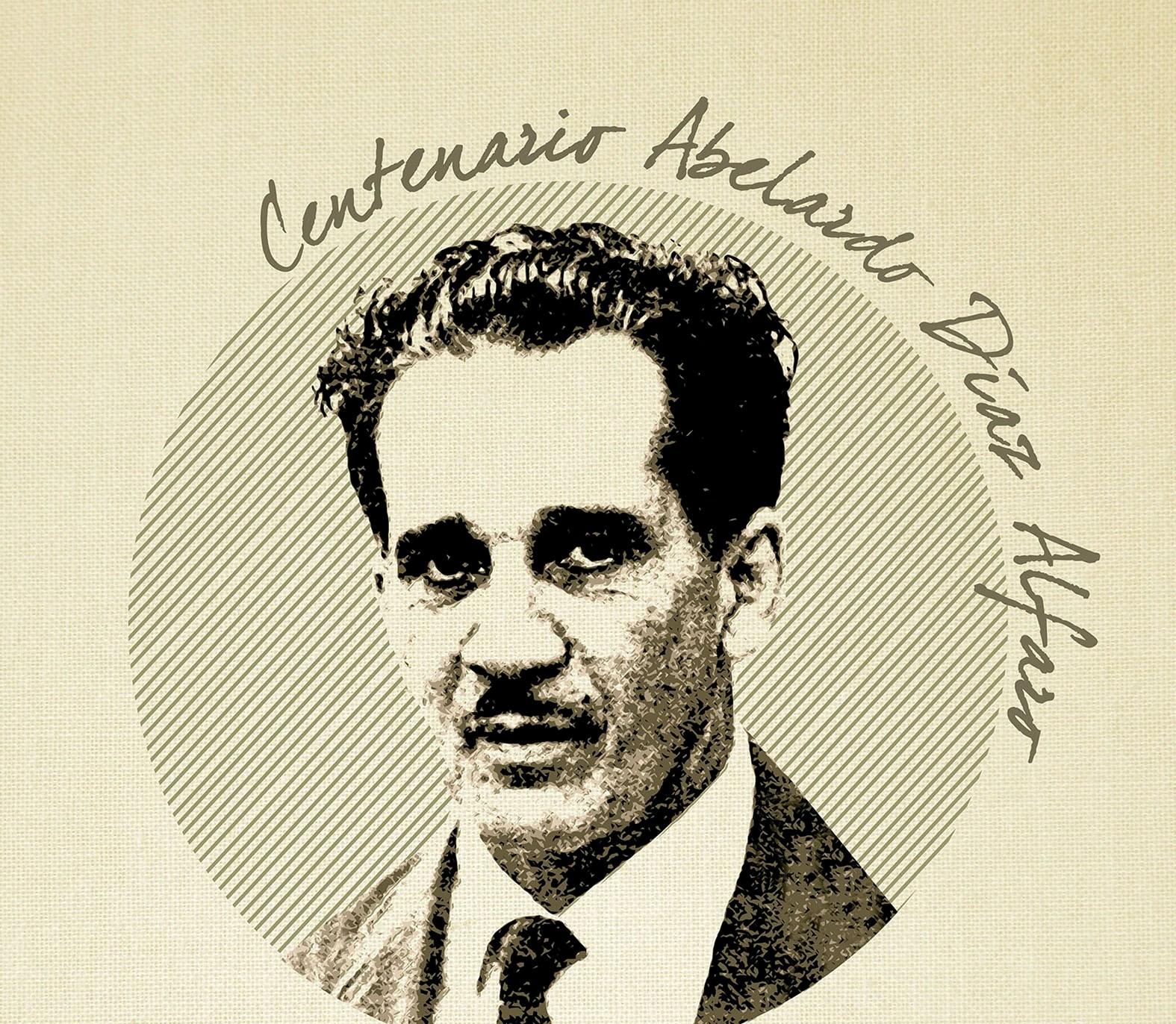 ABELARDO DIAZ ALFARO A (3)
