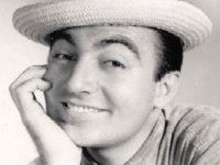 """Adalberto Rodríguez (""""Machuchal"""") (Archivo Fundación Nacional para la Cultura Popular)"""