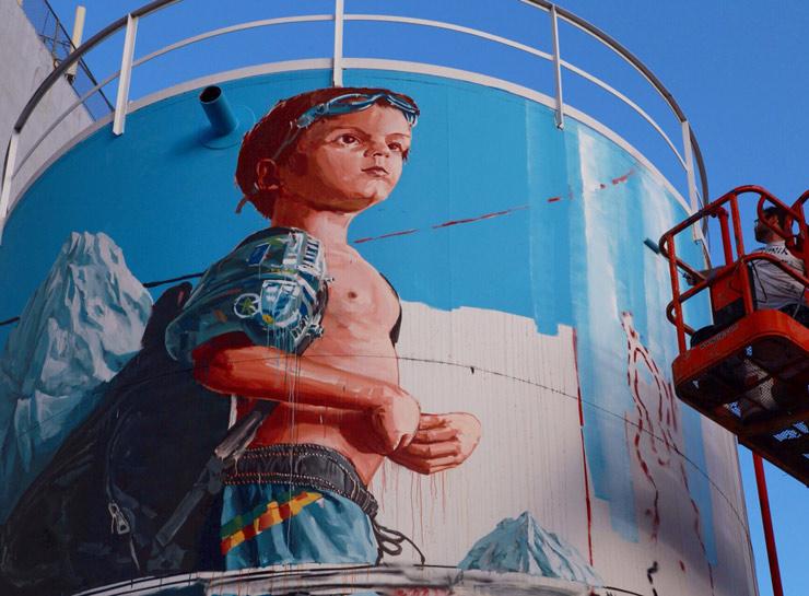 brooklyn-street-art-fintan-magee-tostfilms-puerto-rico-02-16-web-1