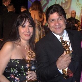 Cari+Gil-Emmys2 - Copy