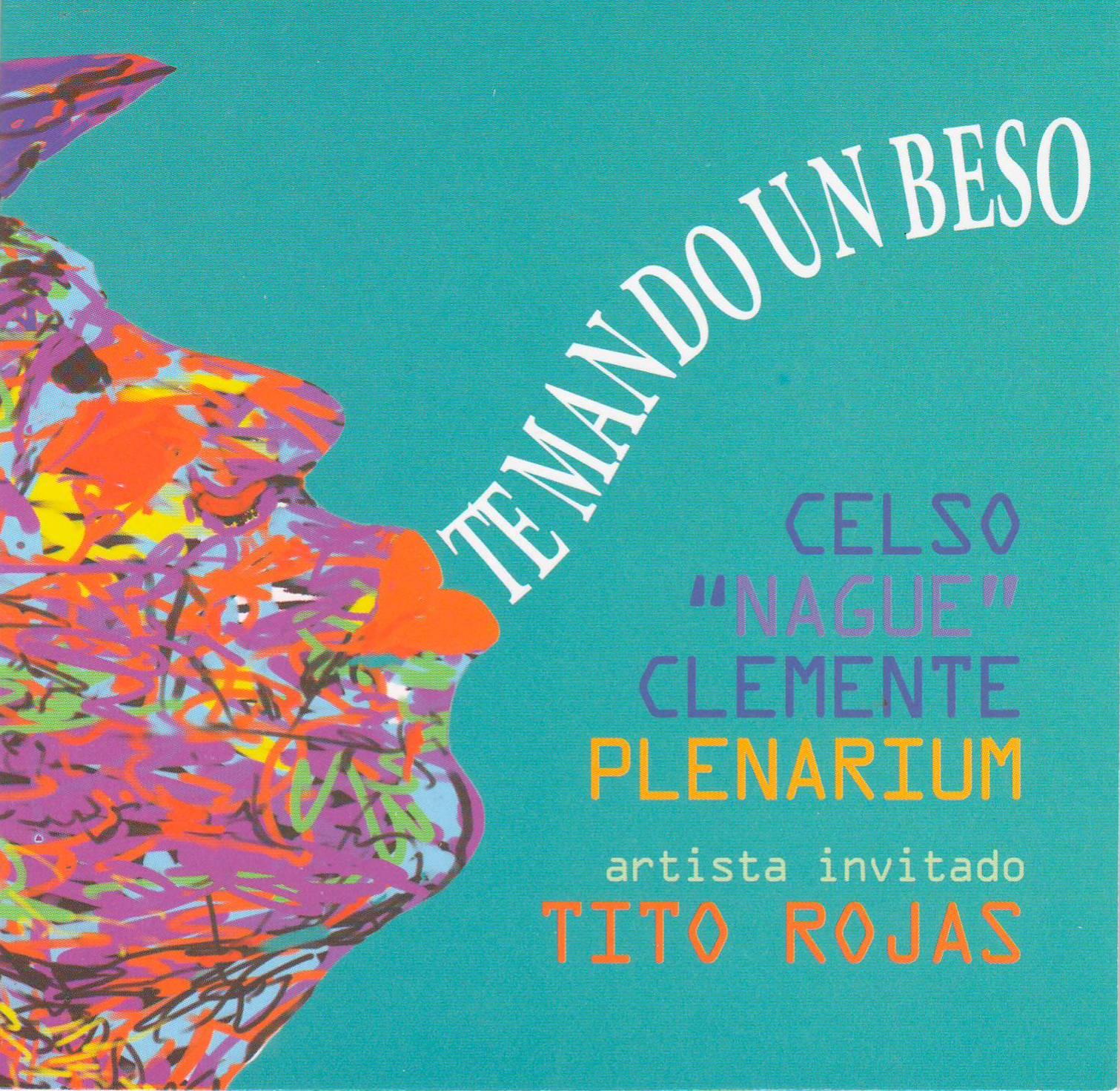 celso-nague-clemente-2015-te-mando-un-beso-400x400