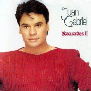 """""""Querida"""", editada en 1984, ocupó el primer lugar de las listas en Puerto Rico durante 13 semanas. (archivo Fundación Nacional para la Cultura Popular)"""