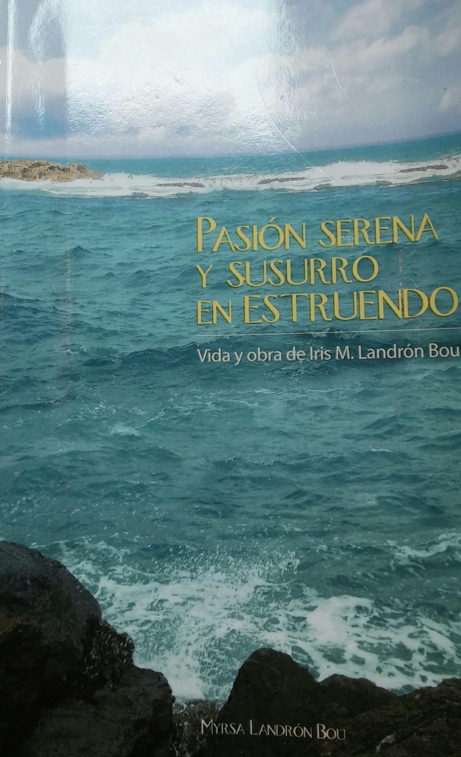 iris-landron-foto-gabriela-ortiz-5