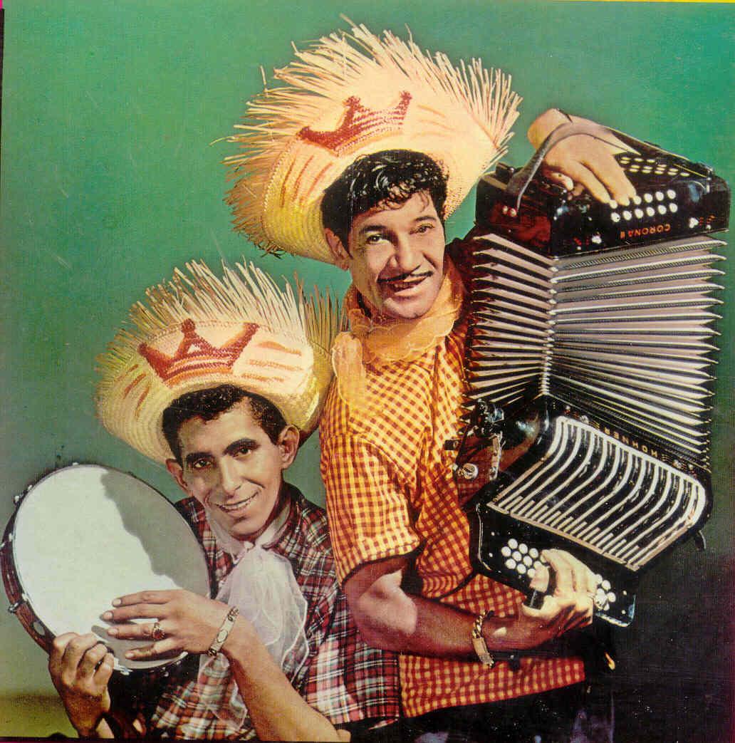 Torruellas recuerda las enseñanzas de Ismael Santiago en los inicios de su carrera. (archivo Fundación Nacional para la Cultura Popular)