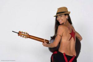 Ivania Zayas Ortiz- Foto