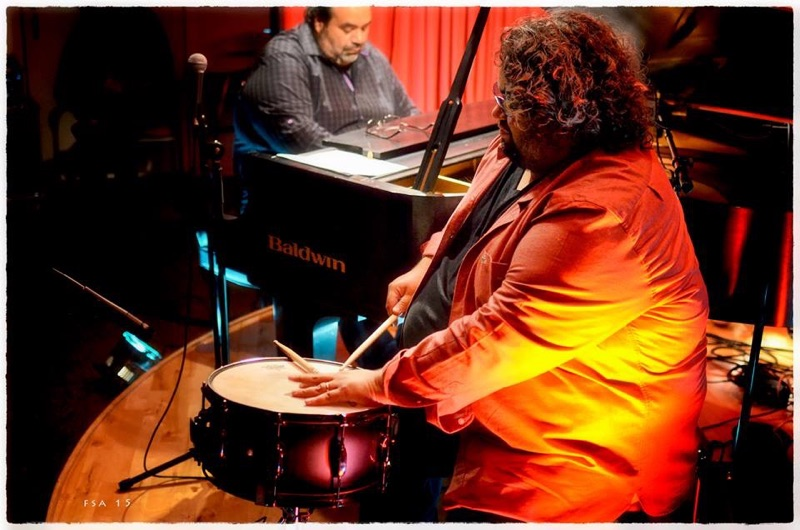 José Negroni y xx. (Foto suministrada)