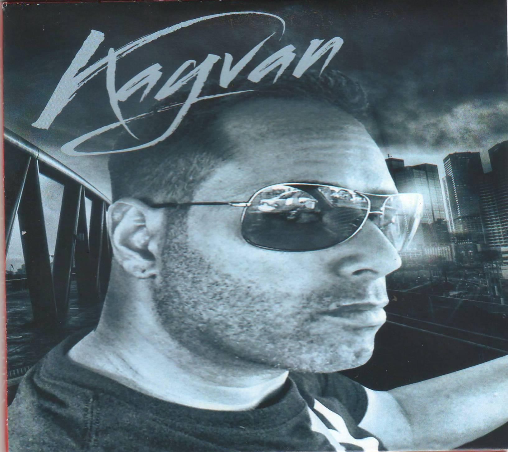 kayvan-vega-2016-en-otra-esquina
