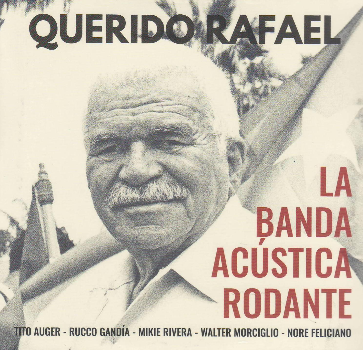 la-banda-acustica-rodante-2016-querido-rafael