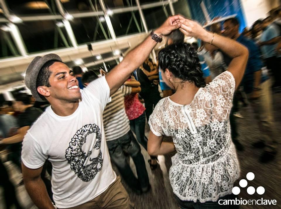 La celebración del décimo aniversario fue la semana pasada en el Centro de Convenciones de Miramar. (Foto Cambio en Clave)