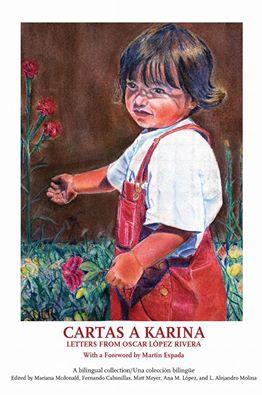 la-portada-del-libro-es-una-pintura-del-propio-oscar-foto-suministrada