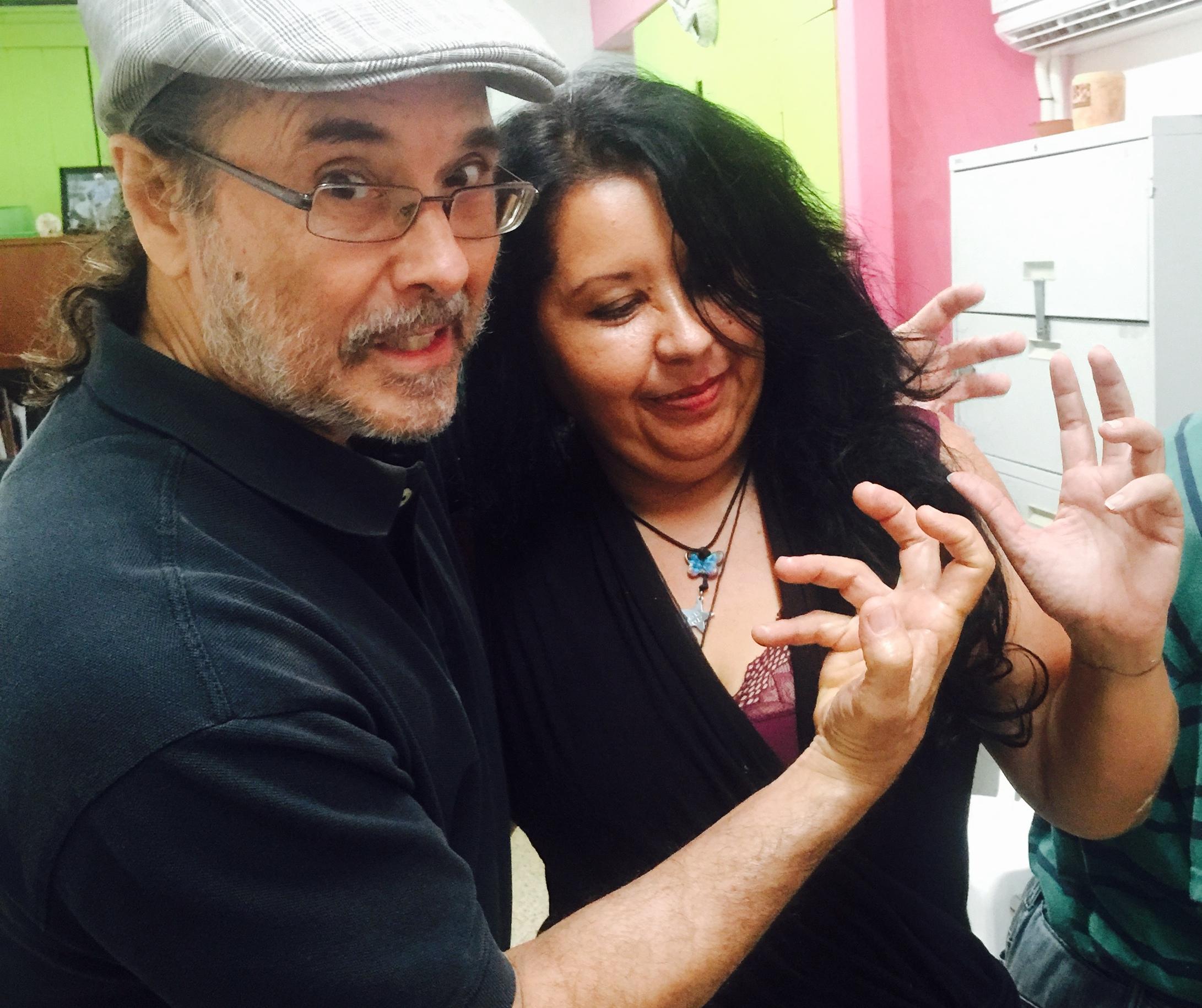 manos de la cultura edgar quiles foto alina marrero ag 2015 (3) - Copy