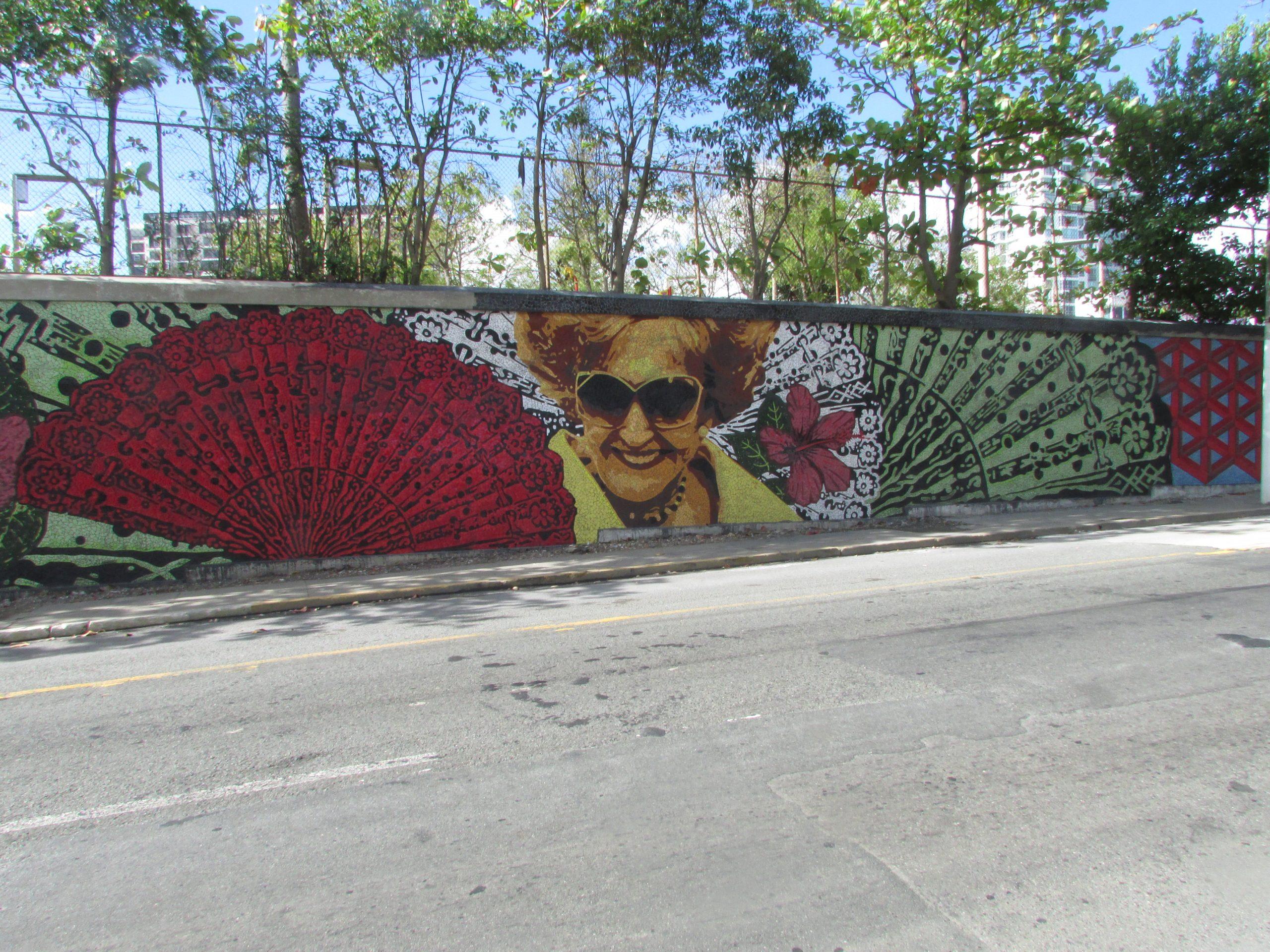 mosaico dona fela foto js fncp sab 14 mr 2015 (5)