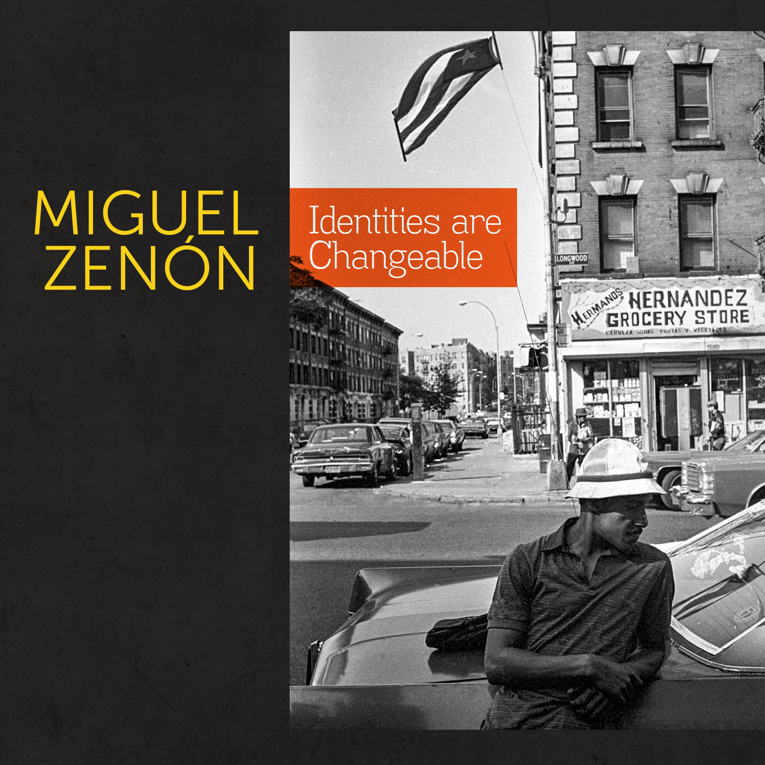 mz_identities_are_changeable_cover