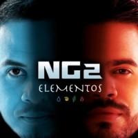 NG2-Elementos-300x300