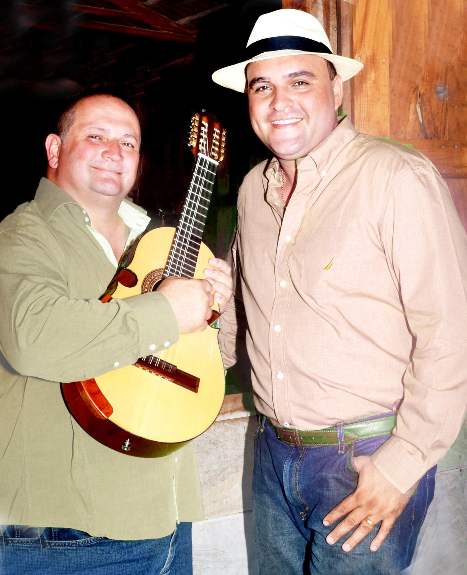 Edwin Colón Zayas musicalizó la nueva poroducción de Omar Santiago. (Foto suministrada)