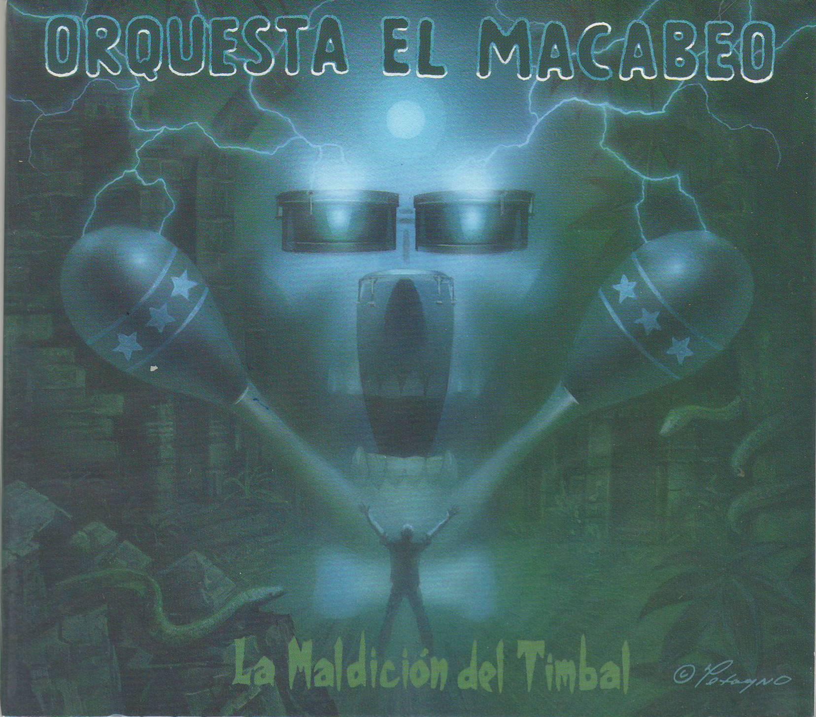 orquesta-el-macabeo-2016-la-maldicion-del-timbal
