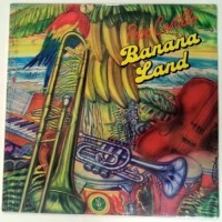 pepe-castillo-banana-land-lp-cdr-salsa-500x500