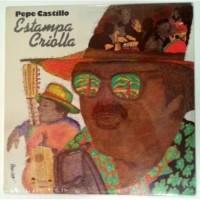 pepe-castillo-estampa-criolla-lp-cdr-salsa-500x500