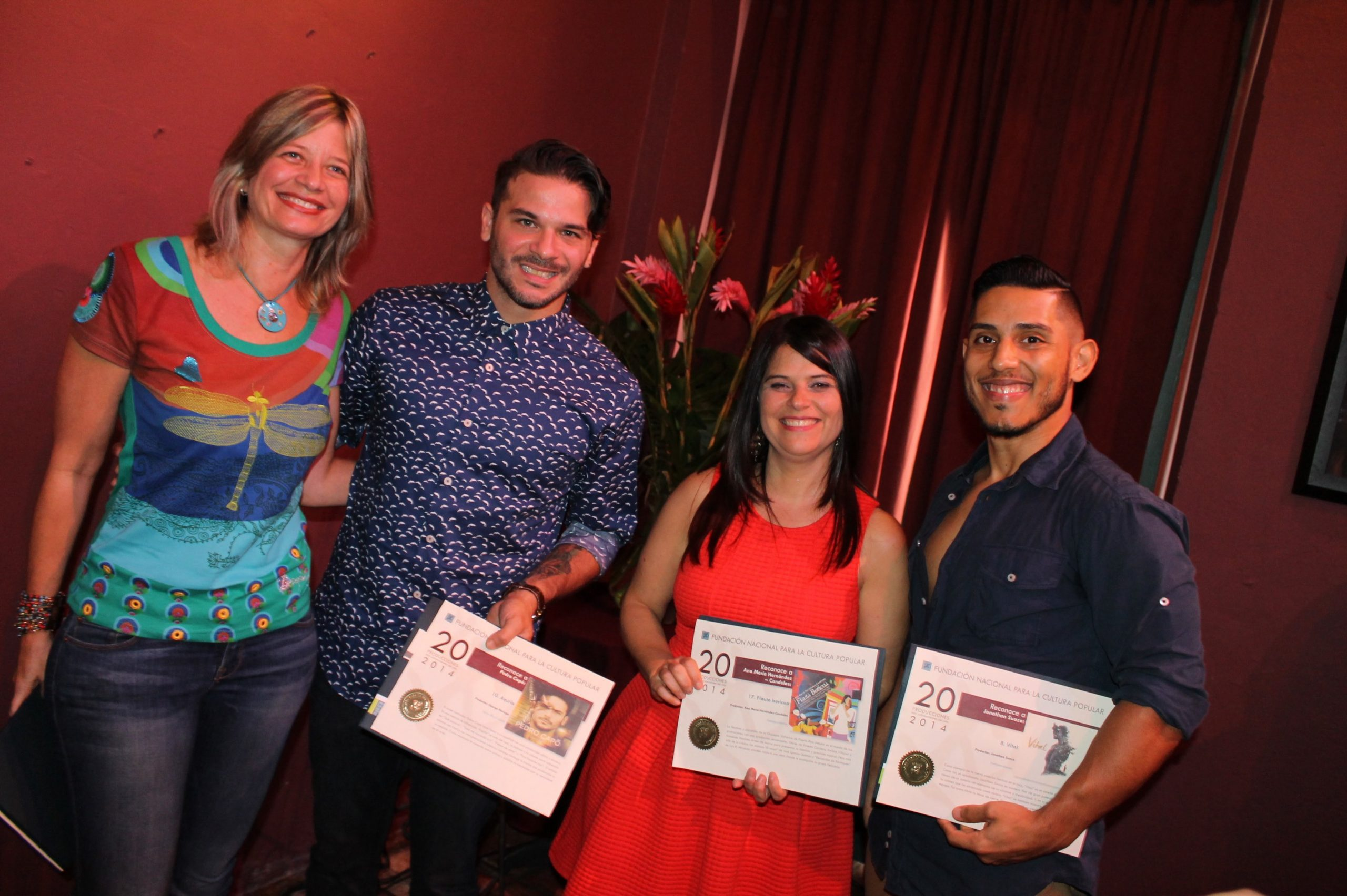 PREMIOS FUNDACION fotos edgar torres 24 mr 2015 (13)