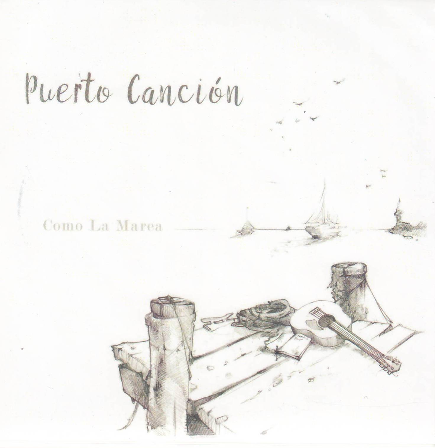 puerto-cancion-2016-como-la-marea