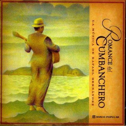 """""""Romance del Cumbanchero"""" ha sido una de las producciones más exitosas del Banco Popular de Puerto Rico. (archivo Fundación Nacional para la Cultura Popular)"""