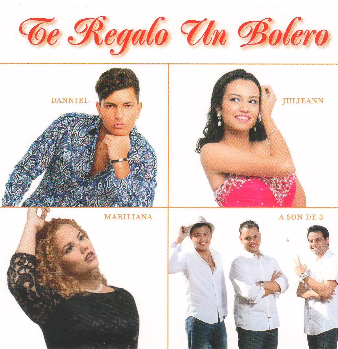 """El concierto del sábado presentará el repertorio incluido en el nuevo disco """"Te regalo un bolero""""."""